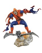 Marvel Comic Premier Collection Statue Hobgoblin 30 cm