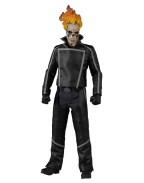 Marvel Comics Action Figure 1/6 Ghost Rider 30 cm