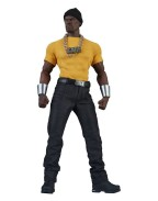Marvel Comics Action Figure 1/6 Luke Cage 30 cm