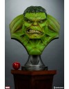 Marvel Comics Bust 1/1 The Incredible Hulk 66 cm