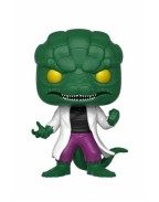 Marvel Comics POP! Marvel Vinyl Figure The Lizard Walgreens Exclusive 10 cm