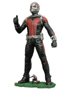 Marvel Gallery PVC Statue Ant-Man (Movie) 23 cm