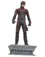 Marvel Gallery PVC Statue Daredevil (Netflix TV Series) 28 cm