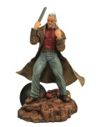 Marvel Gallery PVC Statue Old Man Logan FCBD Exclusive 20 cm