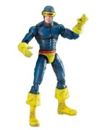Marvel Legends Sentinel Series: Cyclops by Toy Biz