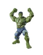 Marvel Legends Series Action Figure 2017 Hulk 36 cm