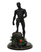 Marvel Premier Collection Black Panther 28 cm