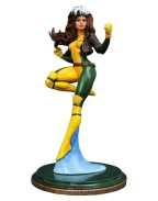 Marvel Premier Collection PVC Statue Rogue 30 cm