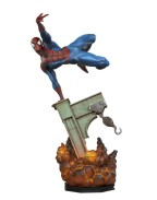 Marvel Premium Format Figure 1/4 The Amazing Spider-Man 64 cm