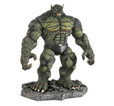 Marvel Select, Abomination 18 cm