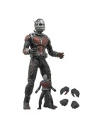 Marvel Select Action Figure Ant-Man 18 cm