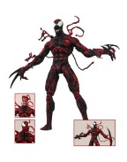 Marvel Select Action Figure Carnage 20 cm
