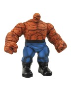 Marvel Select Action Figure The Thing 20 cm