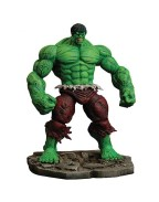 Marvel Select, The Incredible Hulk 25 cm