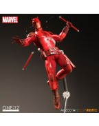 Marvel Universe Action Figure 1/12 Daredevil 16 cm