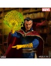 Marvel Universe Action Figure 1/12 Doctor Strange 16 cm