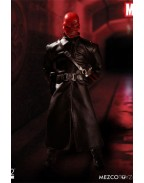 Marvel Universe Action Figure 1/12 Red Skull 16 cm