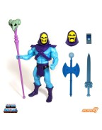 Masters of the Universe Classics Action Figure Club Grayskull Ultimates Skeletor 18 cm