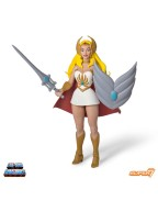 Masters of the Universe Classics Action Figure Club Grayskull Wave 3 She-Ra 18 cm