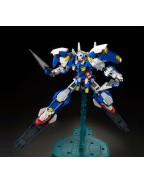 MG Gundam Avalanche Exia 1/100 (model kit)