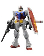 MG Gundam RX-78-2 Ver. 3.0  1/100 (Model Kit)