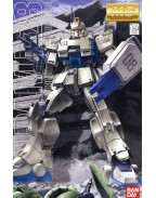 MG Gundam RX-79 G EZ8 1/100 (model Kit)