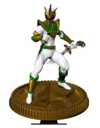 Mighty Morphin Power Rangers PVC Statue Lord Drakkon 23 cm