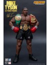 Mike Tyson Action Figure 18 cm
