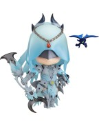 Monster Hunter World Nendoroid Action Figure Female Xeno'jiiva Beta Armor Edition 10 cm
