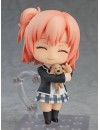 My Teen Romantic Comedy SNAFU Climax Nendoroid Action Figure Yui Yuigahama 10 cm
