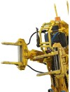 Neca Aliens Deluxe Vehicle Power Loader P-5000 28 cm