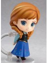 Nendoroid Anna Frozen (with Olaf) 10 cm