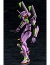 Neon Genesis Evangelion Plastic Model Kit Evangelion Test Type-01 TV Ver. 19 cm