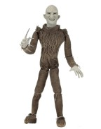 Nightmare On Elm Street 3 Dream Warriors Replica Freddy Puppet 45 cm