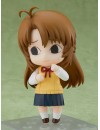 Non Non Biyori Nonstop Nendoroid More Decorative Parts Face Swap