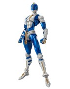 oJo's Bizarre Adventure Super Action Action Figure Chozokado 16 cm