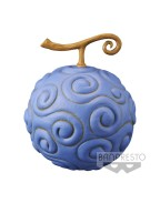 One Piece Bitter Series Replica Gomu Gomu No Mi The Devil Fruit 14 cm