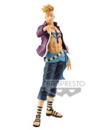 One Piece BWFC Special Figure Marco 21 cm