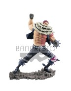 One Piece Figure Katakuri 20th Anniversary 20 cm