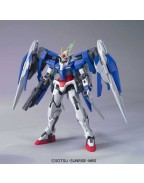 OO Raiser GN Condenser Type HG 1/144 (model kit)