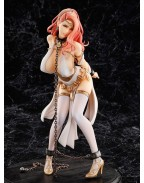Original Character by Oda non PVC Statue 1/6 Queen Pharnelis 27 cm