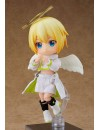 Original Character Nendoroid Doll Action Figure Angel: Ciel 14 cm