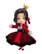 Original Character Nendoroid Doll Alice Action Figure Queen of Hearts 14 cm
