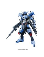 Orphan Gundam Full Mechanics VIDAR 1/100 (Model Kit)
