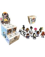 Overwatch: Cute but Deadly Series 3 - blind boxes (1 minifigurina)