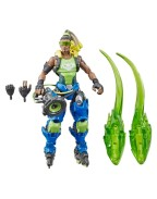 Overwatch Ultimates Core Action Figures 15 cm Lucio