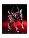 P-Bandai MG 1/100 MBF-02VV Gundam Astray Turn Red