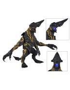 Pacific Rim Knifehead Kaiju Action Figure with Light-Up Head 45 cm