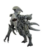 Pacific Rim Ultra Deluxe Action Figure Kaiju Mutavore 18 cm