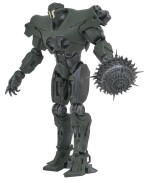 Pacific Rim Uprising Select Action Figures 18 cm Titan Redeemer